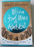 When God Was A Rabbit