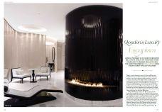 Murooj Magazine UK