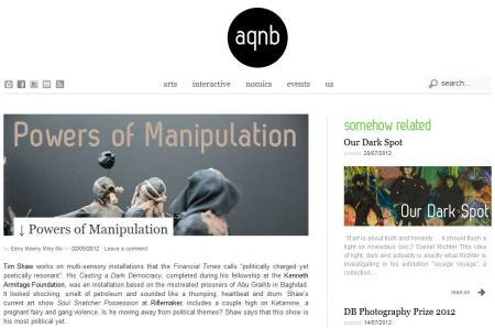 AQNB.COM