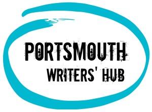 PWH logo w circle