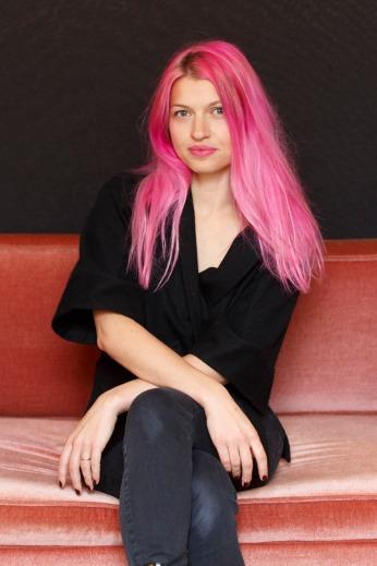 Tessa Ditner