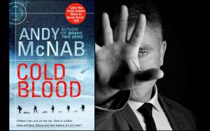 andy-mcnab-event-oct-hub