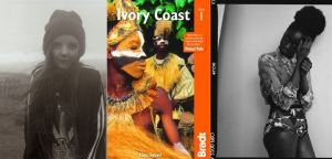 Photography & Travel Writing Workshop Image